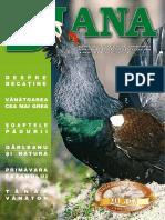 D2_2010