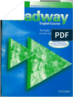 New headway plus upper intermediate pdf reader