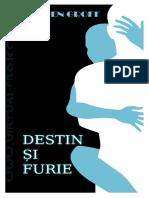 Lauren Groff - Destin si furie (v.1.0).docx