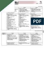 lingua_portuguesa_emv2 - Conteúdo  Programático.pdf