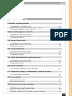 Elementos de fijación.pdf