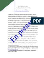Educar la irracionalidad.pdf