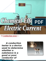 14chemicaleffectsofelectriccurrent (1)