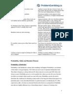 HPG Probabilty Final.5.pdf
