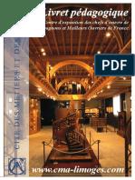 46196390-Cite-des-arts-et-metiers-20102011.pdf