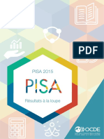 333911860-Pisa-2015-Results-in-Focus-FR.pdf