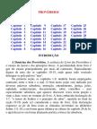 Provérbios - Moody.pdf