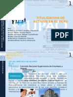 TITULACION DE ACTIVOS.pptx