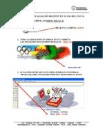 Manual de Clic 3.0