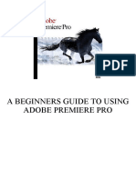 Adobe-Beginners-Guide.pdf