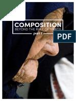Composition-BTROT-Part-1.pdf