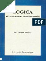 Logica y el pensamiento deductivo.pdf