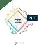 caminos-para-la-memoria-cartilla-participacion-victimas.pdf