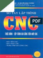 84778094-So-Tay-Lap-Trinh-CNC.pdf