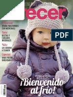 CRECER-FELIZ-336-2