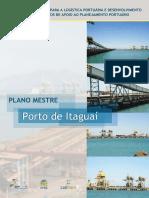 Porto de Itaguai