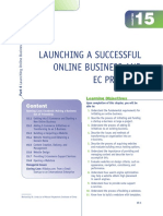 lauching a successful online business.pdf