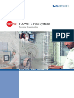 FLOWTITE Pipe Systems - Technical Characteristics - en.pdf