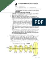 BHJDynamics_Damper_Info.pdf