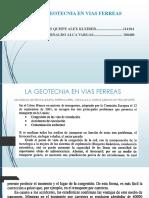 LA GEOTECNIA EN VIAS FERREAS .pdf