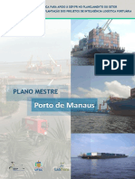 porto-de-manaus .pdf