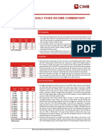 Daily Fixed Income Commentary 260117