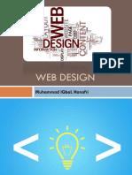 Perancangan Web 2