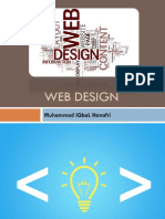 Perancangan Web 5
