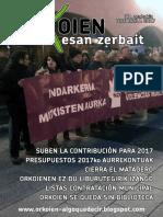 ALDIZKARIA 17