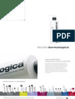 05 Catalogo Descubre Dermalogica