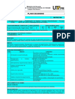 Experimentacao_Agricola_560_publica.pdf