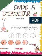 Aprende a dibujar.pdf