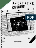 Roxette - Look Sharp.pdf