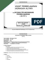 RPP FIQIH MA Kelas XI, 1-2.doc