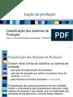 140296 Apostila2a Gestão Da Producao2013
