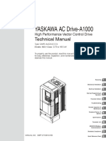 Technical Manuals A1000.pdf