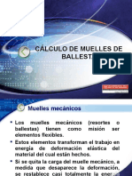 calculo de ballestas-2531.pptx