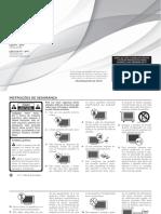 LG-42LD420 - Manual.pdf