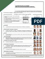 Affiche_Fr traitée.pdf