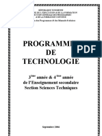 ti_us_tc_2006_freeeee.pdf