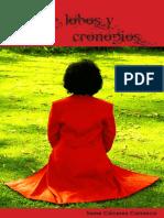 Entre Lobos y Cronopios -Irene Cáceres Carrasco
