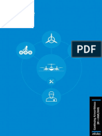 Easy Access Rules for Continuing Airworthiness (Jan 2017)