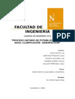 Informe Clarificación - Desinfeccion.docx