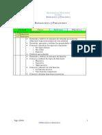 Relaciones_funciones.pdf