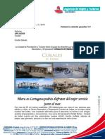 Cotizacion Pasadias Hotel Corales 2016 v-3