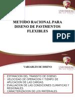CLASE METODO RACIONAL.pptx
