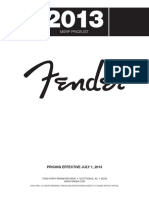 2013_Fender_BWPricelist_Update_MSRP_7-1-13.pdf