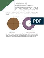 INTEGRALES DOBLES EN COORDENADAS POLARES.pdf