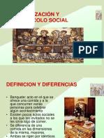 1. ORGANIZACIÓN Y PROTOCOLO PREVIO.pdf