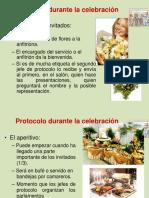 2. PROTOCOLO DURANTE LA CELEBRACION.pdf